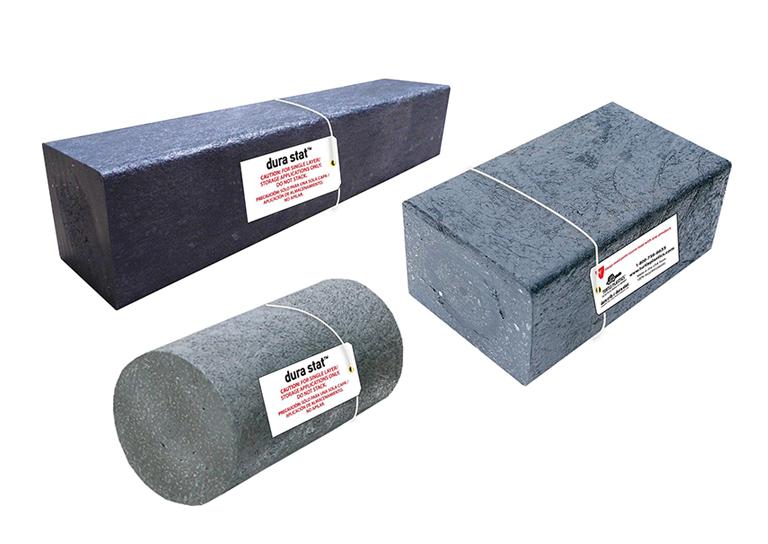 Dura Blend Lumber™