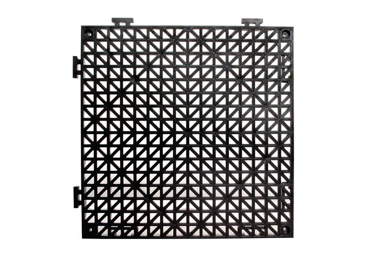 Turtle Tile™