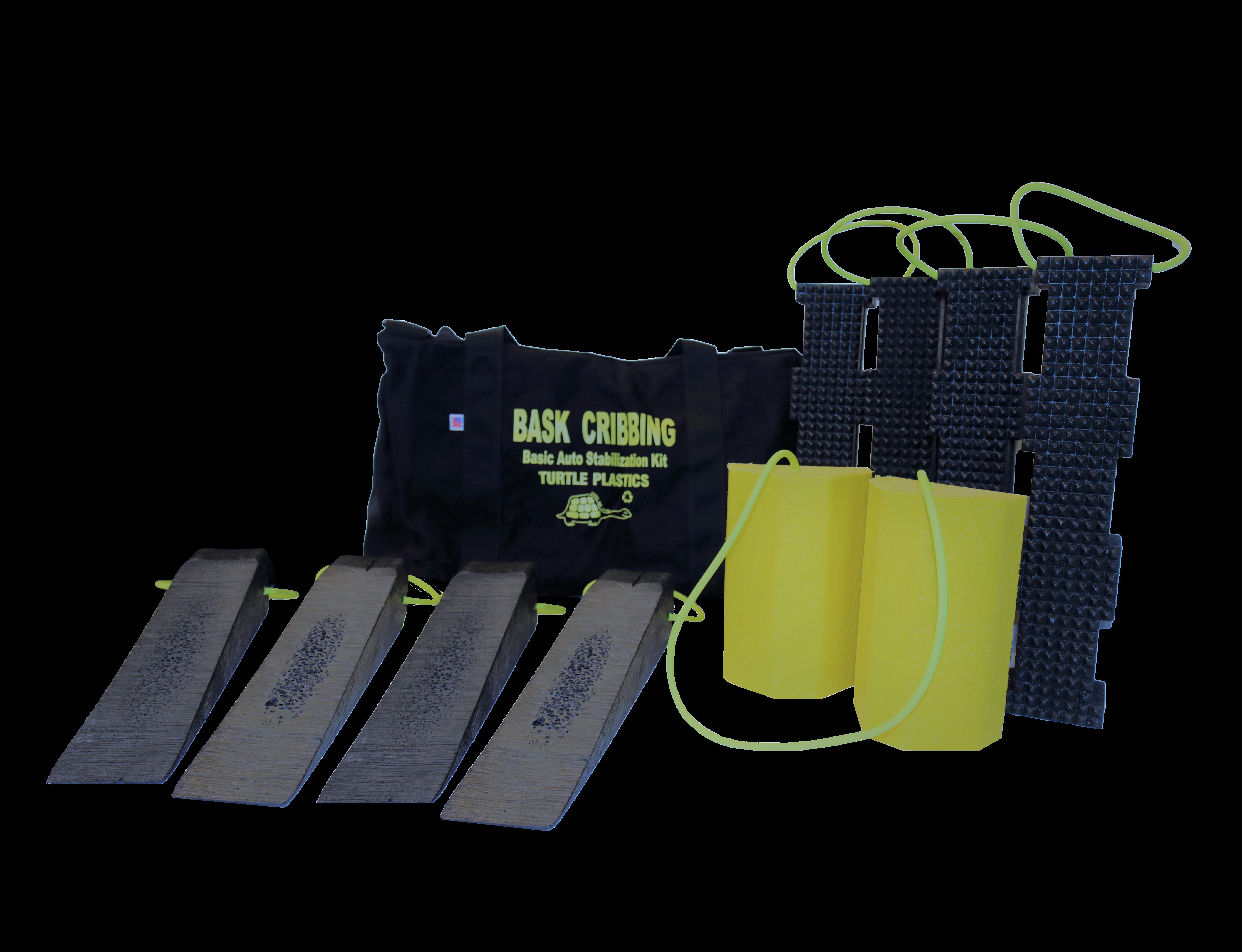 USAR Kits